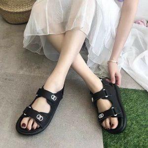 Sandal QC3