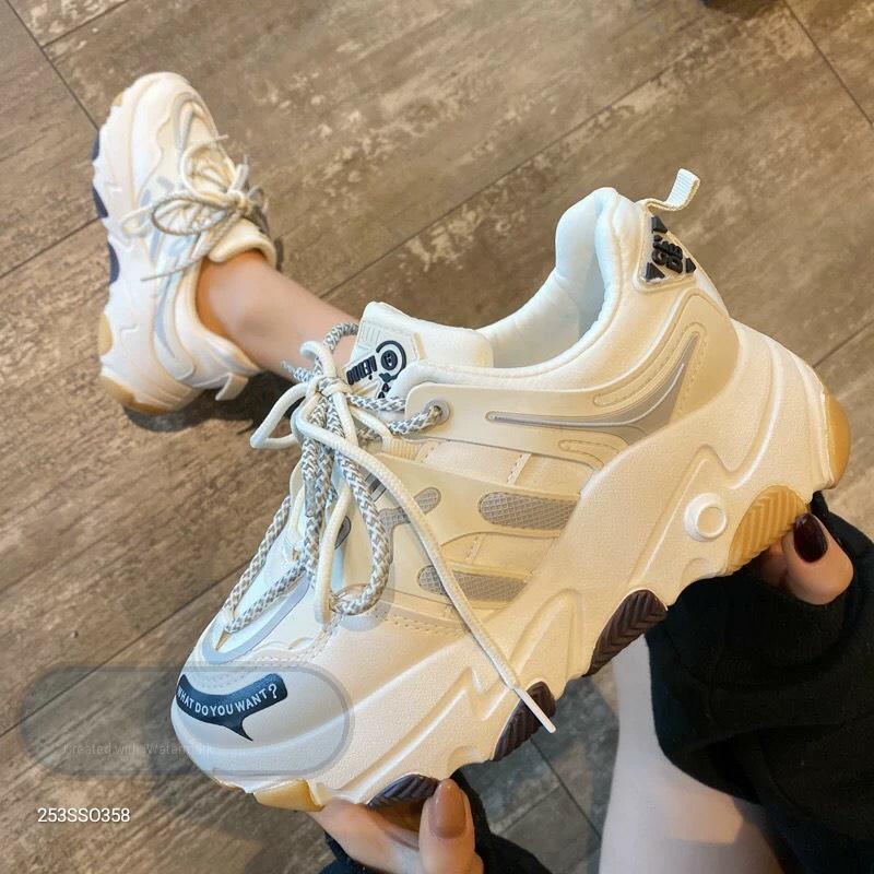 bata QC | Cách để nhập giày dép giá sỉ tại Xưởng giày Thiên Ân
