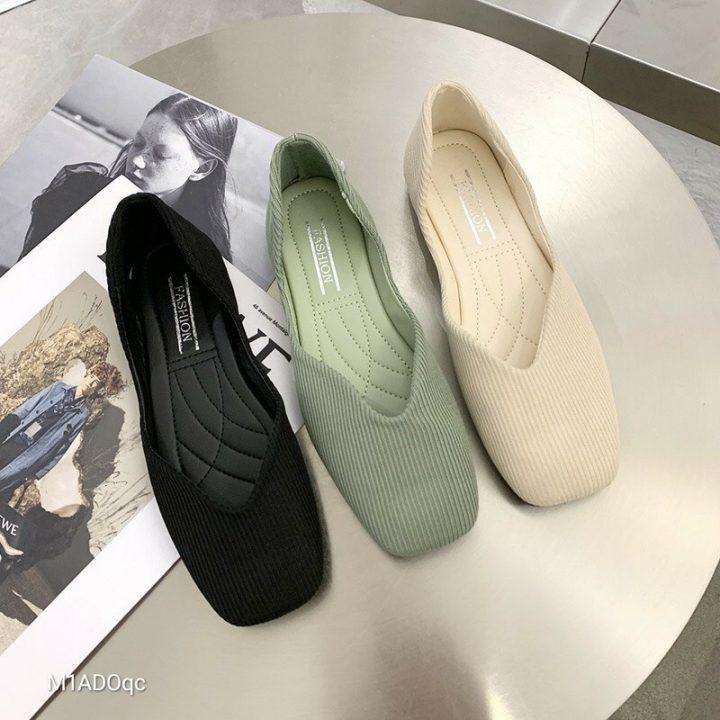 Xưởng sỉ giày dép Phương Anh - Chuyên sỉ các loại giày dép trên toàn quốc Giay-bup-be-QC8-720x720