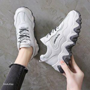 Giày sneaker thể thao siêu ngầu