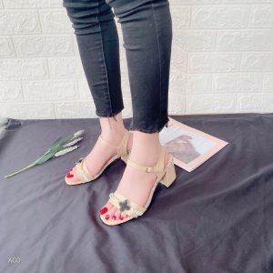 sandal 5p7