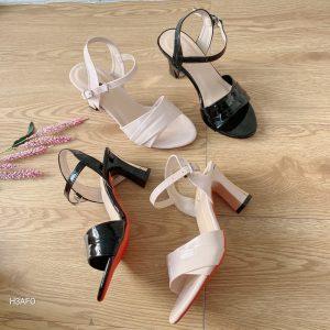 sandal 7p5