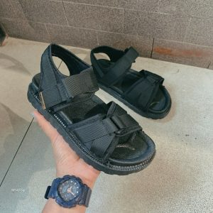 sandal QC4