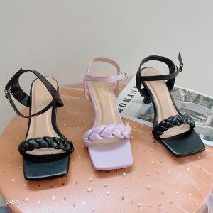 sandal binh 1