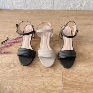 sandal da mo7