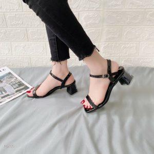 sandal got vuong 2