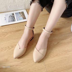 sandal hau2