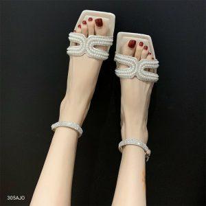 sandal ngoc1