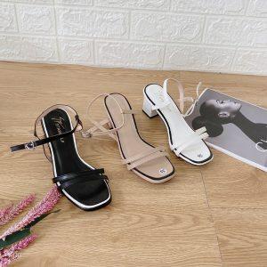 sandal quai bun manh nu