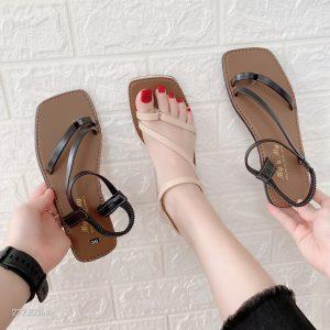 sandal xo ngon 2