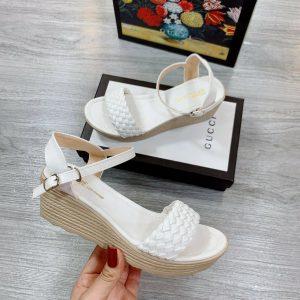 xuong sandal1