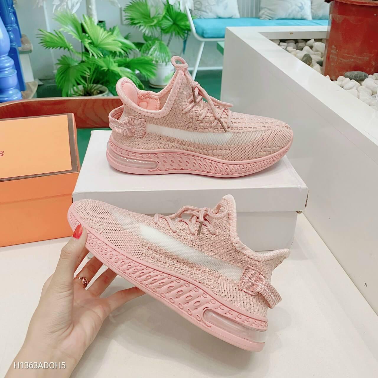 cách lấy sỉ giày dép Quảng Châu giá rẻ